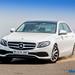 2017-Mercedes-E-Class-LWB-3