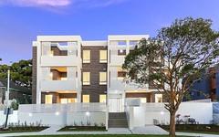 77-79 Lawrence Street, Peakhurst NSW