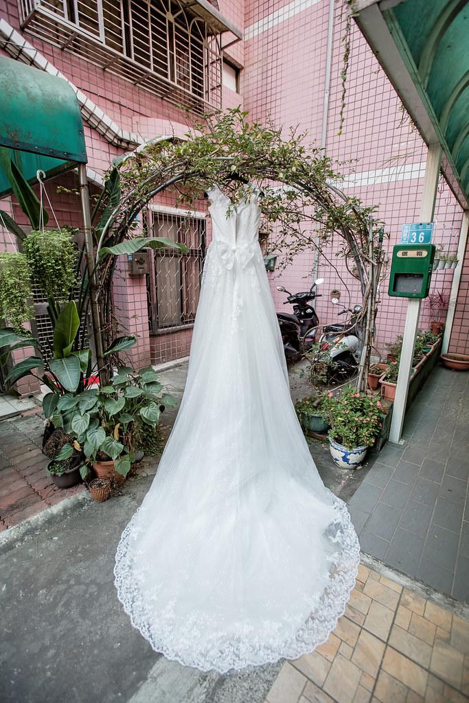 綠光花園,綠光花園婚攝,婚攝卡樂,俊賢&佩蓉001