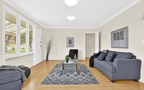 47 Colbeck Street, Tregear NSW 2770