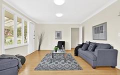 47 Colbeck Street, Tregear NSW
