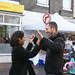 2009-1500-dancing-in-the-street1-chris-percival