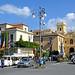 Italy-2988 - Sorrento