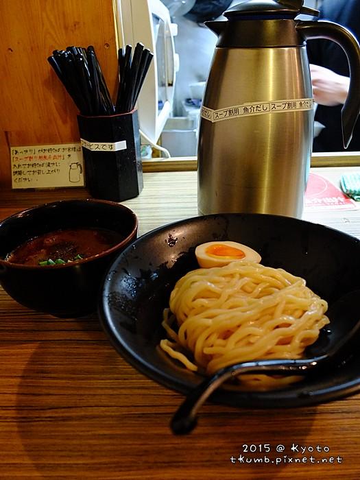 2015吟釀久保田 (5).JPG
