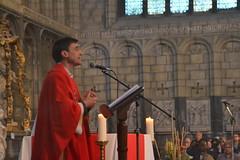 Fete-Dieu-procession-Corpus-Christi-Liege (33)