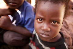 Children in Need: Somalia