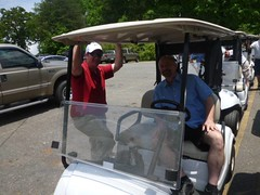 golf tourn6
