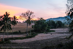Cansinwang, Bohol, Philippines (Fotograf Kielbowicz) Tags: landscape photography fuji philippines polish master highiso xt1 pejzaz kielbowicz