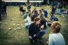 Field Day London 2015 (Mayastar) Tags: park uk music london festival victoriapark mayastar mayastarphotography fielddaylondon