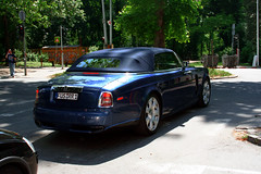 Mansory Bel Air (Vuk Vranic) Tags: blue cars car digital canon eos 350d air extreme serbia rollsroyce vuk exotic belgrade phantom executive canoneos350d bel luxury beograd bg bgd coup exoticcars lumma srbija luxurycar exoticcar hamman 2015 luxurycars drophead mansory canoneos350ddigital vozdovac vranic vukvranic