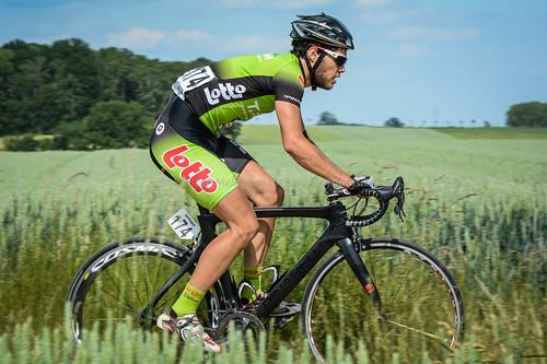 Ronde van Limburg-151