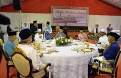 Majlis Berbuka Puasa Bersama Sahabat/Ketua Bahagian/Wanita/Pemuda/Puteri di Seri Perdana. (Najib Razak) Tags: prime di pm bersama minister puasa berbuka perdana seri majlis menteri najibrazak ramadhan2015 sahabatketua bahagianwanitapemudaputeri