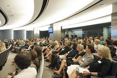 20150519_100Women_UBS_0035 (100WF) Tags: panel reception finance ubs corporateevent womeninbusiness 100womeninhedgefunds