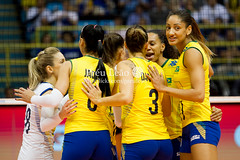 Brasil x Alemanha (Préu Leão) Tags: sports indoor grandprix brazilian ibirapuera volleyball olympic olympics volley olimpiadas jaque vôlei ginásio fivb olímpicos rio2016 brazilianvolleyball fivbgrandprix preuleaovolleyball