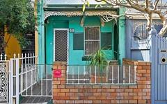 68 Garden Street, Alexandria NSW