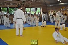 Judo0021