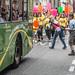 DUBLIN 2015 LGBTQ PRIDE PARADE [WERE YOU THERE] REF-106097