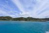 IMG_2487 (griffey_kao) Tags: okinawa akajima 阿嘉島 沖繩