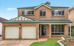 37 Seymour Street, Hurstville Grove NSW