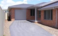 1/7A Edwards Street, Cundletown NSW