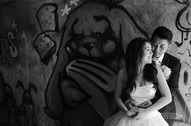 ACCarmen&Simon-wedding-teaser-HD-0137