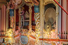 DSC08331.jpg (s_biermann) Tags: paderborn jahr kirmes rummel jahrmarkt 2015 libori barrelorgan amusementparc spielorgel