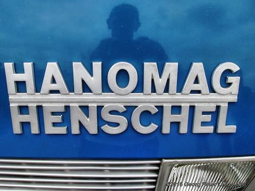 Hanomag Henschel F 45 - Mülheim - Alte Dreherei_7902_2015-06-20