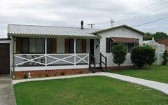 60 Lyra Drive, Lake Tabourie NSW
