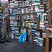 Books, books, books....