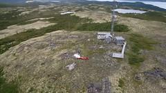 A15A0045 - Helicopter accident near Riglolet, Newfoundland and Labrador (TSBCanada) Tags: newfoundland labrador canadian helicopter 350 ba helicopters ltd as rigolet