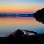 The Sunrise Canoes thumbnail