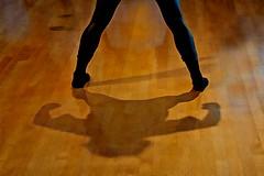 JKN©-15-N70_3556 (John Nakata) Tags: telaviv dance menlopark julliard royalswedishballet batshevaensemble oliviaancona bemoving dancebemoving