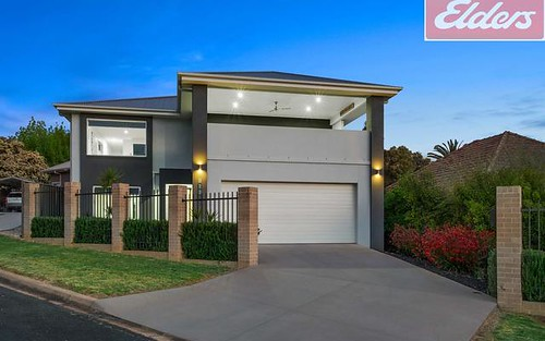 295 Downside Street, East Albury NSW 2640
