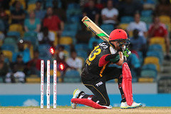IMG_0177 (St. Kitts & Nevis Patriots) Tags: cricket cpl bridgetown barbados brb