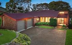 73 Harrison Street, Belmont North NSW