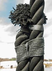 Nina, Pinta in Chattanooga 54 (Larry Miller) Tags: chattanooga columbus nina pinta 2016