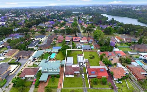 55 Amy Road, Peakhurst NSW