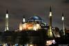 Ayasofya Mosque (yousif.alhashimi) Tags: ayasofya mosque turkey canon canon7d 2017 istanbul landscape