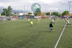 """finalnewyearcup201712 • <a style=""""font-size:0.8em;"""" href=""""http://www.flickr.com/photos/137010493@N08/31347795733/"""" target=""""_blank"""">View on Flickr</a>"""