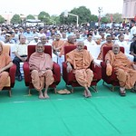 Bhavanjali Mohotsav Gurukul Hyderabad 2017 (33)