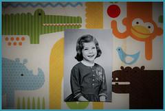 Throwback Smile Sunday (sarahellenspringer) Tags: smileonsunday child portrait whimsical