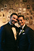 Luis-Jarod-070916-561 (luis_colan) Tags: jarodandluis luiscolan wedding gaywedding husbands loveislove love brooklynwinery brooklyn newyorkcity nyc