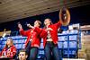 Storm the Game-5 (UBC EUS Photos) Tags: eus godiva sports