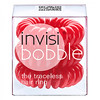 Invisibobble Raspberry Red (DairamBeauty) Tags: invisibobble raspberry red