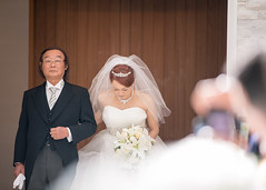 IMG_14248 (Apricot Cafe) Tags: img14248 20s asianethnicity canonef70200mmf28lisiiusm chiba japan japaneseethnicity narita beauty bouquet bride ceremony cerenity chapel charming cheerful communication couple dress enjoying formal groom happiness hotel indoors man party portrait togetherness twopeople wedding weddingdress woman youngadult naritashi chibaken jp