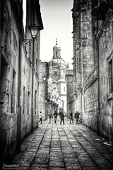 Paseos Dominicales (In Explore) (anacrg) Tags: