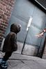 #21 (samrodgers2) Tags: child finger londonbridge scolding fujixpro2 londonstreetphotography