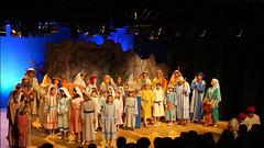 Els Pastorets (2013-2014)