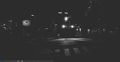 La Grange, Kentucky (benpsut) Tags: csx csxlclsub csxt csxt3248 csxtq561 lagrange lowlight railroad smalltown streetrunning trains kentucky unitedstates us