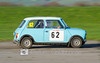DSC_8448 (Wings18) Tags: pembrey circuit rally camarthen motor club jaffa stages